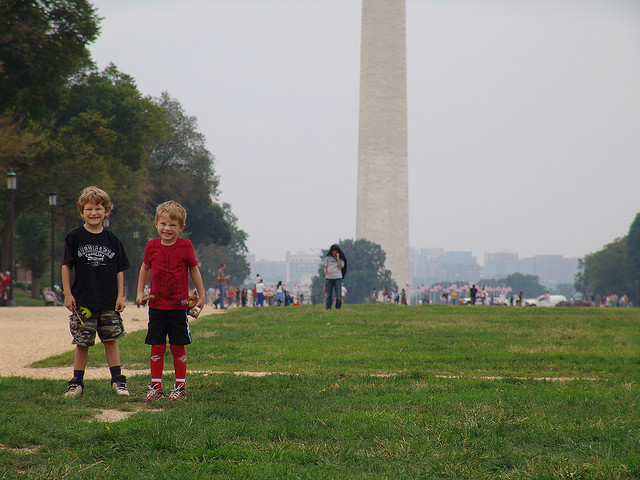 national-mall-crdt
