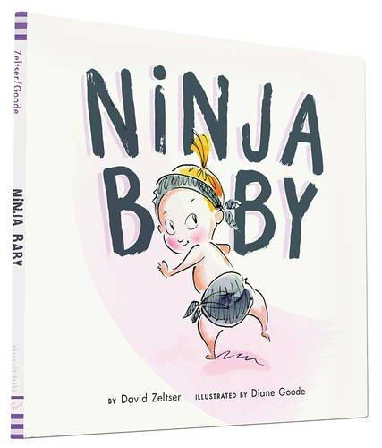 Ninja_Baby