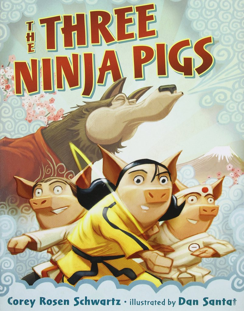 Three_Ninja_Pis
