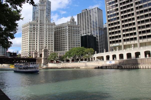 boat-tour