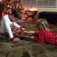 Holiday Storytimes and Reading Fun