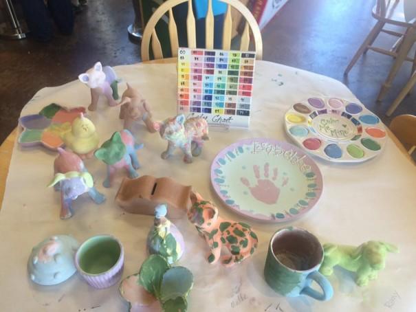 colormeminestudiocity