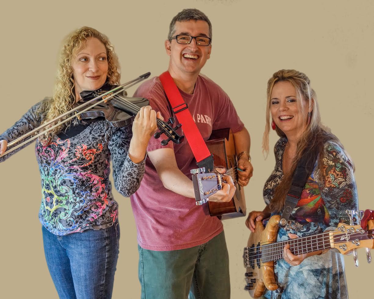 mr. gabe-music-kids