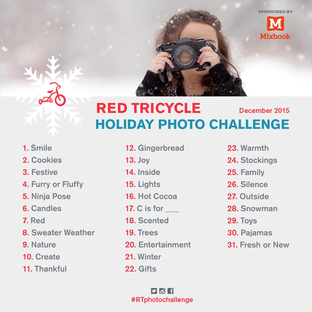 FINAL Photo Challenge Layout