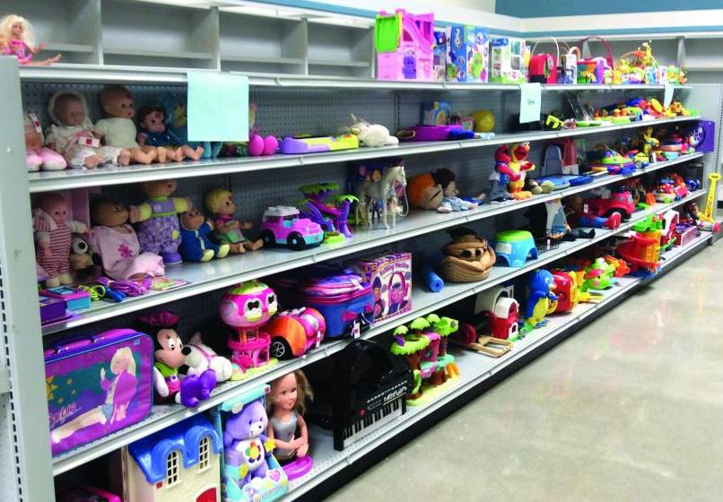 goodwill_toys