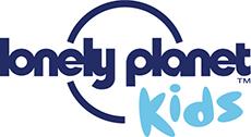 LP Kids Logo