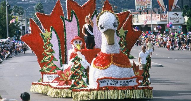 mother goose parade 645x340