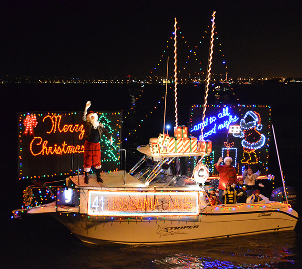 paradeoflights-cc-portofsandiego-via-flickr