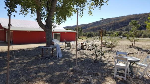 shadowland-foundation-red-barn