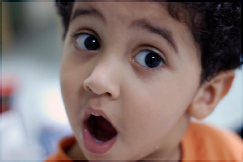 shockedfaces cc Mohammed Alnaser via flickr