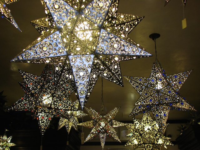 TinStars