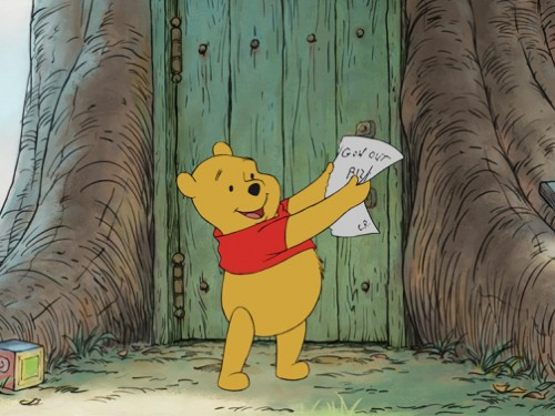 winnie-the-pooh-orgin-story-500x375c