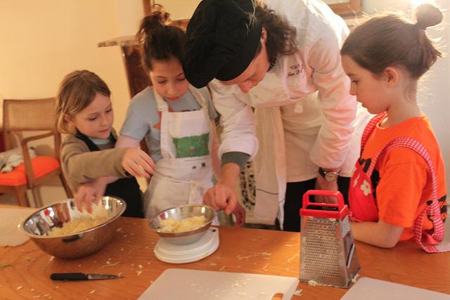 cooking-school-kids-crdt