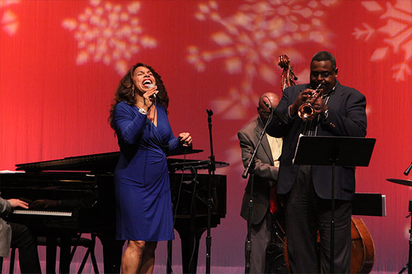 AllStar-Christmas-Day-Jazz-Jam