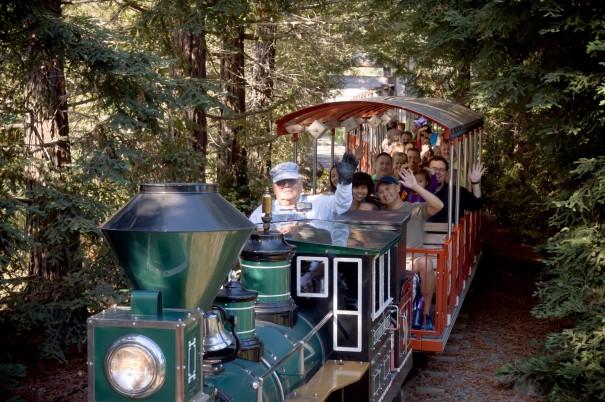 GilroyGardens_Train2014