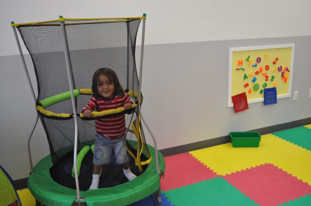 kiddiecity_trampoline