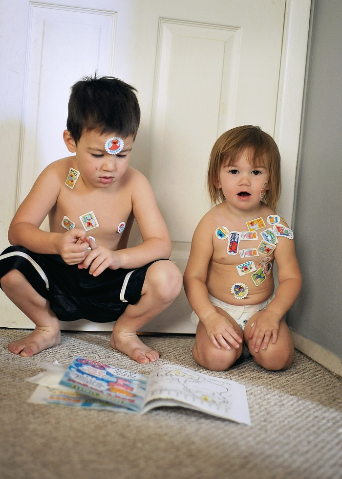 kidssticker-cc amanda tipton flickr