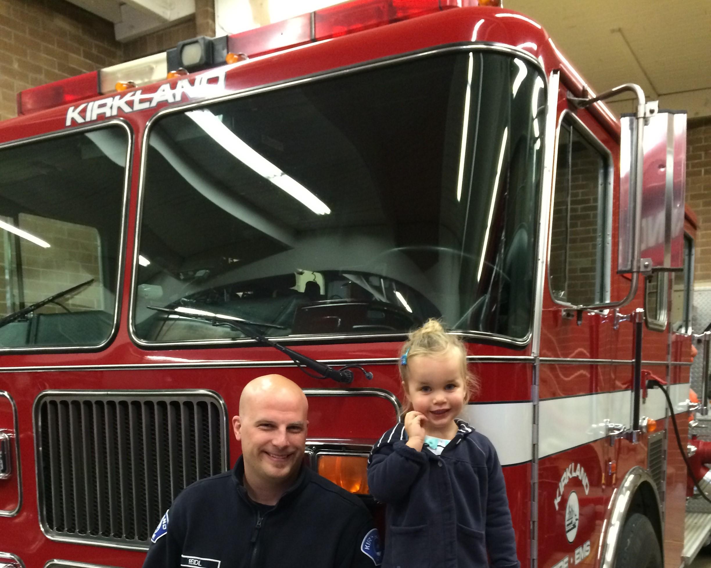 Kirkland Firemen (2)