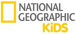 ngk_grayyellow_logo