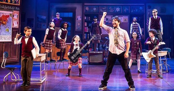 rt-school-of-rock-2