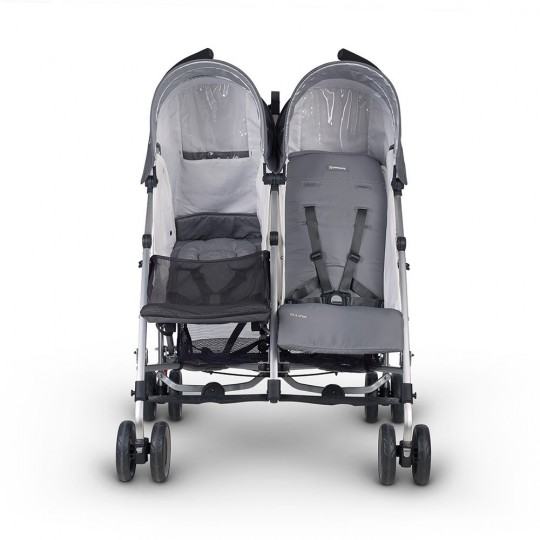 uppababy glink baby