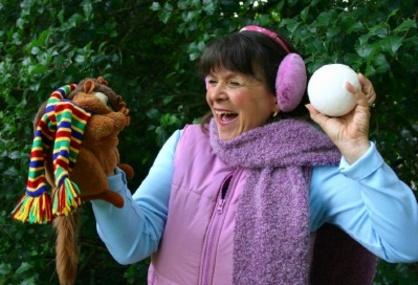 pam-kinder-singer-puppets