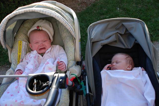 babies-stroller