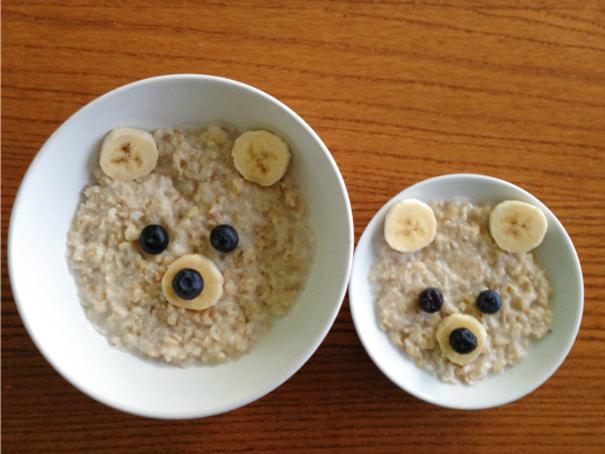 bear_oatmeal_cc_selena_via_howaboutcookie