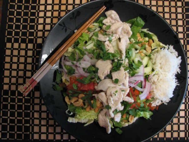 cele's meals 5