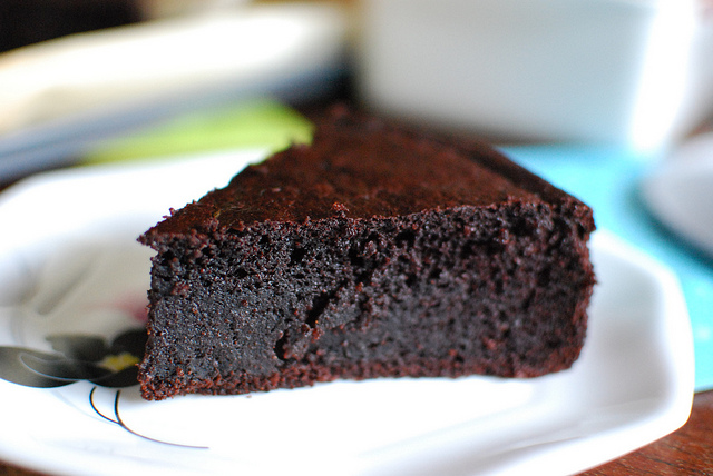 chocolate-cake-ccflickr-kneoh