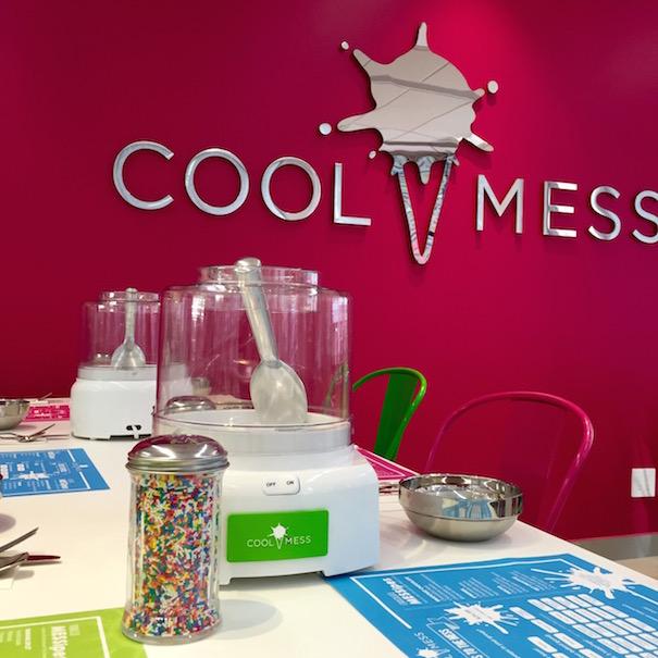 cool-mess-ice-cream-maker