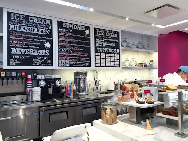 cool-mess-ice-cream-menu