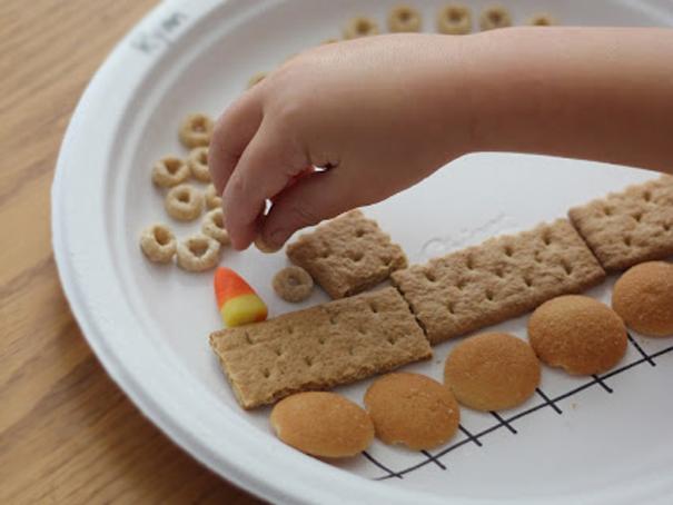 edible_train_cc_kristina_via_toddlerapproved