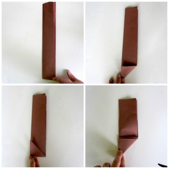 foldingpaperfootball_collage_gabbycullen