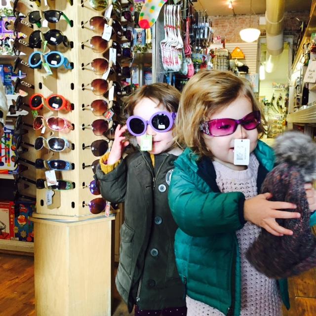 variety_kids_truckee