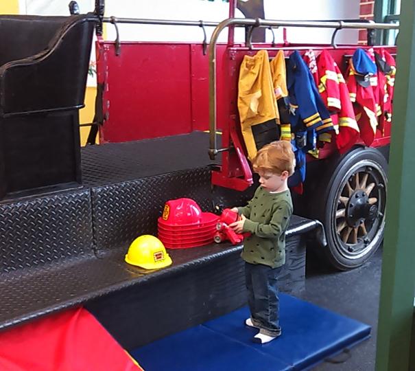 kid_ventures_fire_truck_cc_nikki_walsh