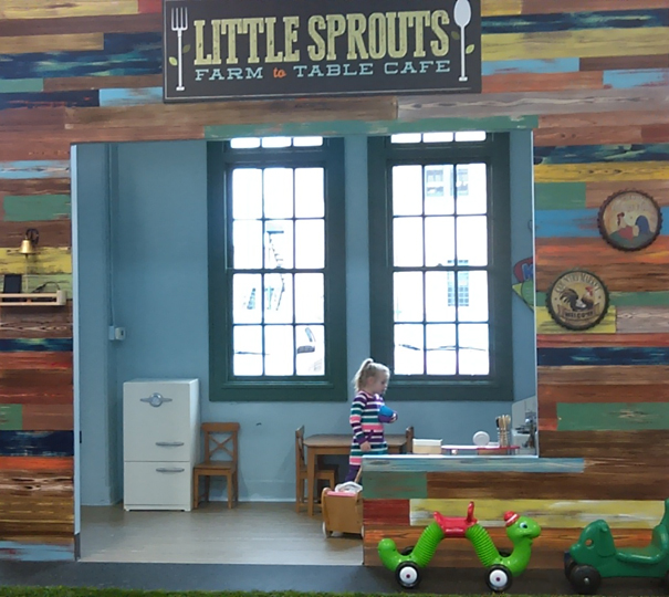kid_ventures_little_sprouts_cafe_cc_nikki_walsh