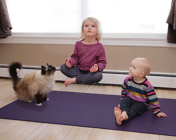 kids-mindfulness