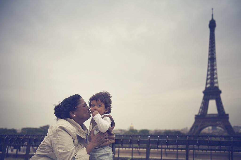 kidsparis-via Philippe Putt flickr