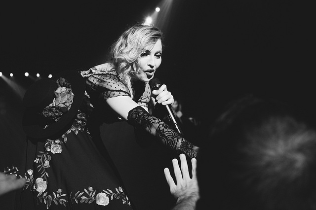 Madonna-ccflickr-Everydaypeopleproject