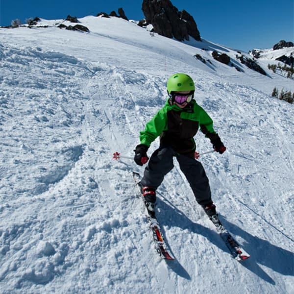 kirkwood_ski