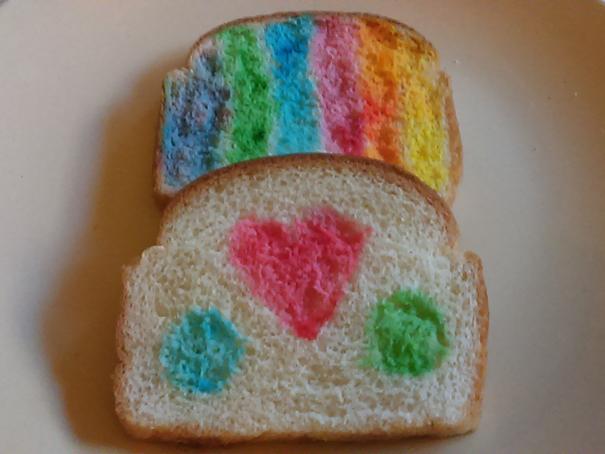 painted_toast_nikki_walsh