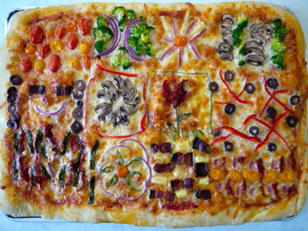 pizza_art_cc_sarah_via_weelicious