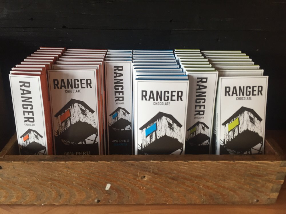 Ranger chocolates-Matt E-Yelp