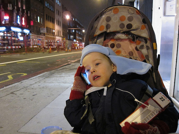 rt-baby-cell-phone