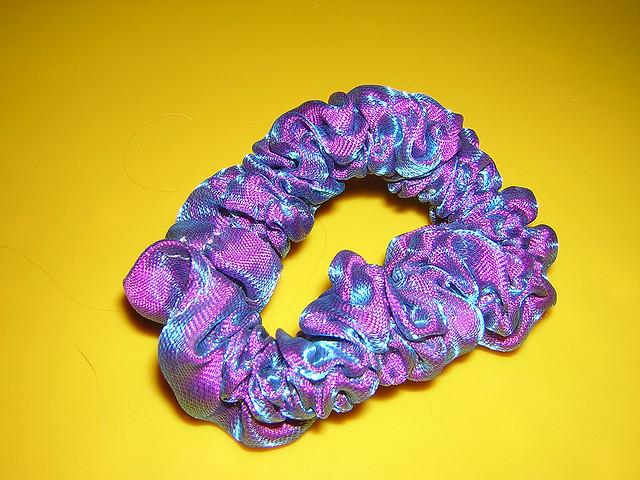 scrunchie-ccflickr-ma1974
