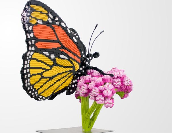 seankenney-lego-butterfly