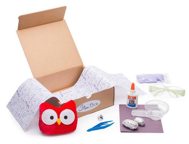 stembox-owl-pellet