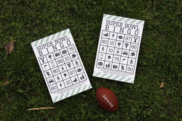super-bowl-bingo-Jeff Mindell photography