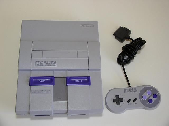 Super-Nintendo-ccflickr-moparx